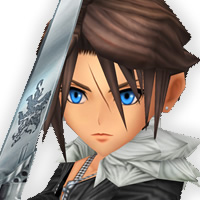 DFFO Squall