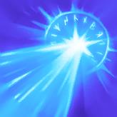 Dungeon Hunter Champions Stellar Beam