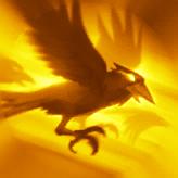 Dungeon Hunter Champions Seeking Feather