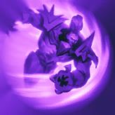 Dungeon Hunter Champions Pummel