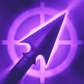 Dungeon Hunter Champions Bullseye