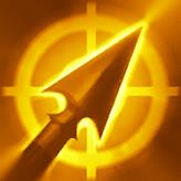 Dungeon Hunter Champions Aimed Shot