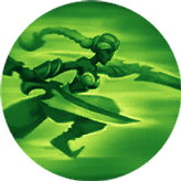 Dungeon Hunter Champions Tumble