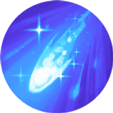 Dungeon Hunter Champions Astral Bolt