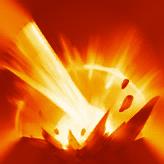 Dungeon Hunter Champions Rocket Fist