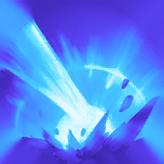 Dungeon Hunter Champions Shooting Star