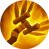 Dungeon Hunter Champions Hex