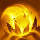 Dungeon Hunter Champions Magic Nova