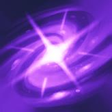 Dungeon Hunter Champions Singularity