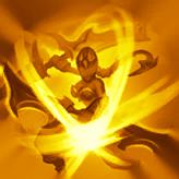 Dungeon Hunter Champions Perfect Assault