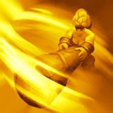 Dungeon Hunter Champions Tiki Spin