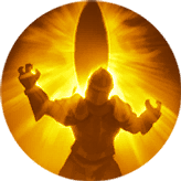 Dungeon Hunter Champions Petrifying Glare