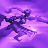 Dungeon Hunter Champions Combat Roll