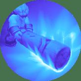 Dungeon Hunter Champions Fissure