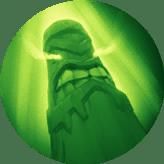 Dungeon Hunter Champions Ancestor's Fervor