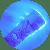 Dungeon Hunter Champions Tiki Smash