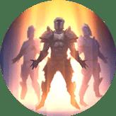 Dungeon Hunter Champions Guardian Angel
