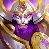 Dungeon Hunter Champions Dark Archangel Ascended