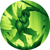Dungeon Hunter Champions Angelic Flight