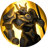 Dungeon Hunter Champions Divine Judgment