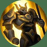 Dungeon Hunter Champions Divine Judgment