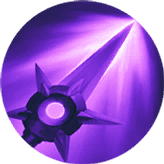 Dungeon Hunter Champions Sacred Spear