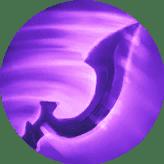 Dungeon Hunter Champions Rend