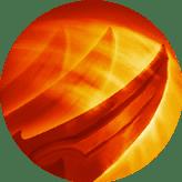 Dungeon Hunter Champions Flurry