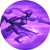 Dungeon Hunter Champions Lethal Rush
