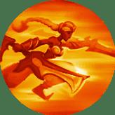 Dungeon Hunter Champions Razor Dash