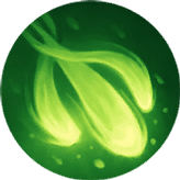 Dungeon Hunter Champions Swirling Orb