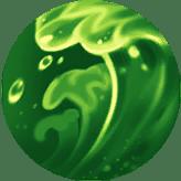 Dungeon Hunter Champions Torrential Strike