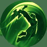 Dungeon Hunter Champions Vortex