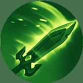 Dungeon Hunter Champions Hack 'n' Slash