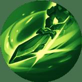 Dungeon Hunter Champions Powerful Swing