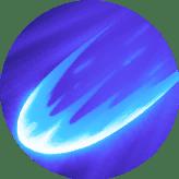 Dungeon Hunter Champions Air Slash