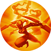 Dungeon Hunter Champions Martial Dance
