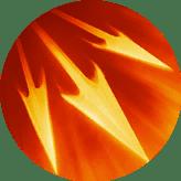 Dungeon Hunter Champions Unending Strikes
