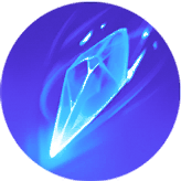 Dungeon Hunter Champions Crystal Shard