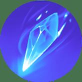 Dungeon Hunter Champions Crystal Shard