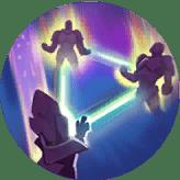 Dungeon Hunter Champions Wave of Harmony