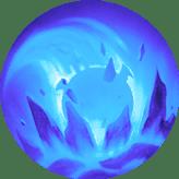 Dungeon Hunter Champions Headbutt