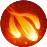 Dungeon Hunter Champions Toxic Dart