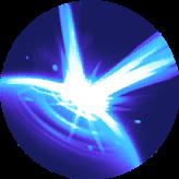 Dungeon Hunter Champions Psychic Shield