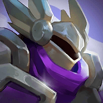 Dungeon Hunter Champions Dark Squire Ascended