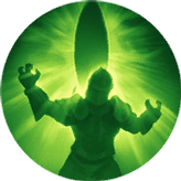 Dungeon Hunter Champions Shield Bash