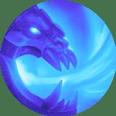 Dungeon Hunter Champions Consume Magic