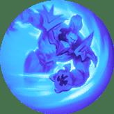 Dungeon Hunter Champions Rock Fist
