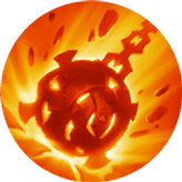 Dungeon Hunter Champions Ball and Chain