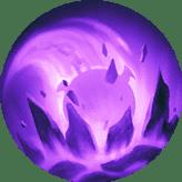 Dungeon Hunter Champions Nova Smash